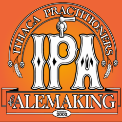 The Ithaca Practitioners of Alemaking