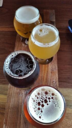 beer22015-05-16 17